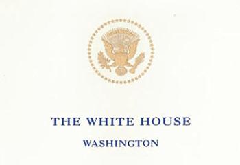 whitehouseletter2